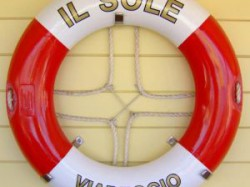 BAGNO IL SOLE-RISTORANTE DEL SOLE