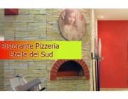 Foto principale di Stella Del Sud Prato Ristoranti