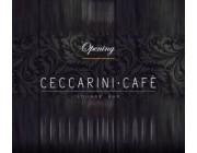 Foto principale di Ceccarini Cafe' Riccione Lounge Bar - Aperitivi