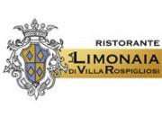 Foto principale di Ristorante La Limonaia Prato Ristoranti