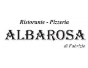Foto principale di Albarosa Ristorante Pizzeria Forte Dei Marmi Ristoranti