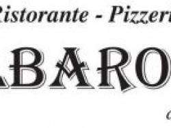 ALBAROSA Ristorante Pizzeria
