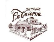 Foto principale di Ristorante La Taverna Camaiore Ristoranti