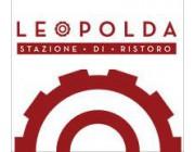 Foto principale di Ristoro Leopolda Pisa Ristoranti