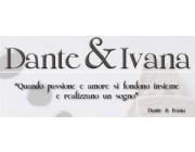 Foto principale di Ristorante Dante & Ivana Pisa Ristoranti