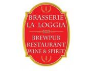 Foto principale di Brasserie La Loggia Pisa Ristoranti