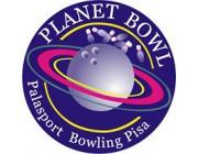 Foto principale di Planet Bowling Pisa Pizzerie