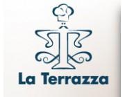 Foto principale di La Terrazza Del Tirreno Pisa Ristoranti