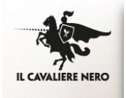 Foto principale di Il Cavaliere Nero Pisa Ristoranti