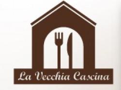 LA VECCHIA CASCINA