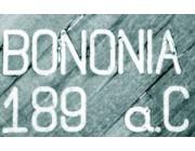 Foto principale di Bononia 189 Bologna Ristoranti