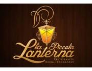 Foto principale di La Piccola Lanterna Pontedera Ristoranti