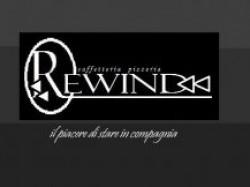 REWIND REWIND