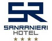 Foto principale di Hotel San Ranieri Pisa Ristoranti