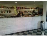Foto principale di Tuttobono Caffe' Pontedera Ristoranti