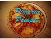 Foto principale di Pizzeria Pompei Perugia Ristoranti
