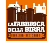 Foto principale di La Fabbrica Della Birra Reggio Emilia Lounge Bar - Aperitivi