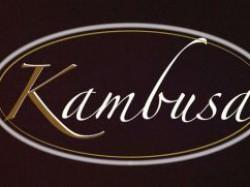 KAMBUSA