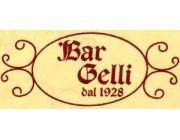 Foto principale di Bar Gelli Prato Bar