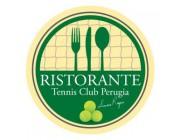 Foto principale di Ristorante Tennis Club Perugia Ristoranti