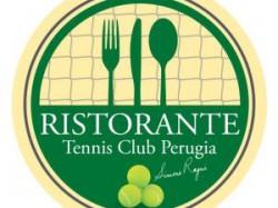 RISTORANTE TENNIS CLUB