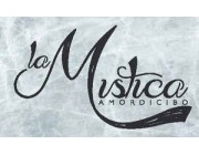 Foto principale di La Mistica Carpi Ristoranti