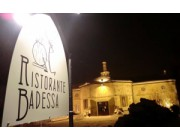 Foto principale di Ristorante Badessa Casalgrande Ristoranti