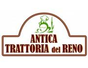 Foto principale di Antica Trattoria Del Reno Bologna Ristoranti