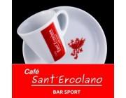 Foto principale di Cafe' Sant'ercolano - Bar Sport Perugia Bar