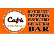 Foto principale di Centova Caffe' Perugia Ristoranti