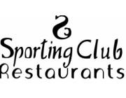 Foto principale di Sporting Club Restaurant Arezzo Ristoranti