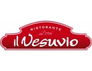 Foto principale di Il Vesuvio Arezzo Ristoranti