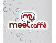 Foto principale di Meet Caffe Bastia Umbra Bar