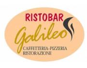 Foto principale di Ristobar Galileo Cascina Ristoranti