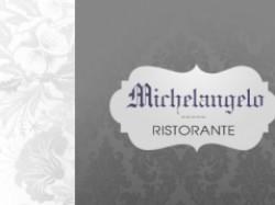 RISTORANTE MICHELANGELO