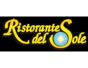 Foto principale di Ristorante Del Sole Perugia Ristoranti