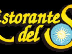 RISTORANTE DEL SOLE