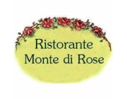 Foto principale di Ristorante Monte Di Rose Camaiore Ristoranti