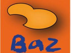 BAZEEL