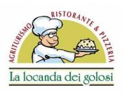 Foto principale di La Locanda Dei Golosi Perugia Ristoranti