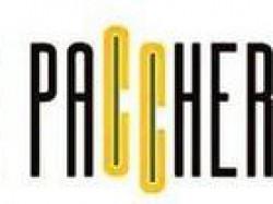 I PACCHERI