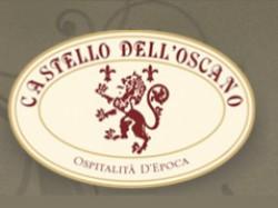 CASTELLO DELL'OSCANO