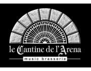 Foto principale di Le Cantine De L'arena Verona Ristoranti