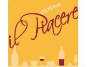 Foto principale di Osteria Il Piacere Firenze Ristoranti