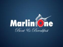 MARLIN ONE