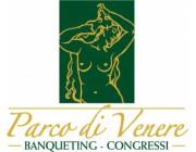 Foto principale di Parco Di Venere Mezzane Di Sotto Ristoranti