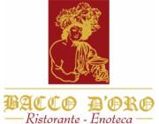 Foto principale di Bacco D'oro Mezzane Di Sotto Ristoranti