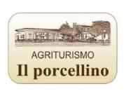 Foto principale di Agriturismo Il Porcellino Verona Ristoranti