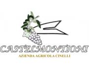 Foto principale di Castelmontioni Lazise Ristoranti