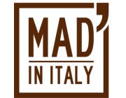 Foto principale di Mad' In Italy Verona Lounge Bar - Aperitivi